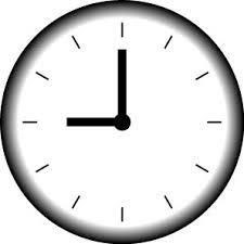 horloge21h