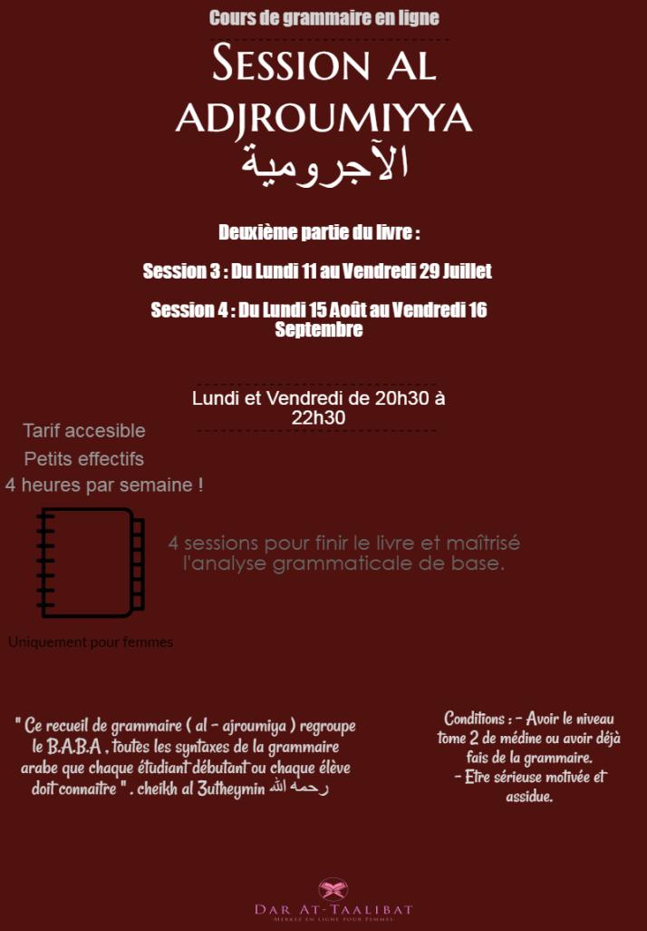 untitled-banner (2)