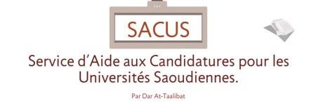 sacus